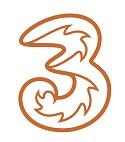 3 logo 2015 lille
