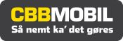 CBB logo lille