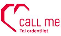 Callme logo nyt 2